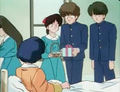 Friends visit - Akane to Hospital!.png