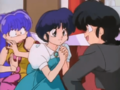 Akane confesses love for Ranma.png