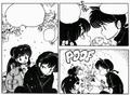 Ranma steals Instant Nannīchuan Powder.png