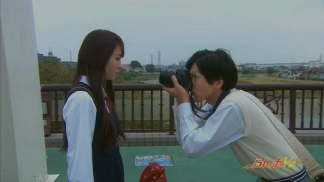 File:Akane with Gosunkugi - live-action.png