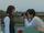 Akane with Gosunkugi - live-action.png