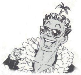 Principalmanga