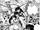 Akane first Incense dream - manga.png