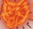 Exploding Dragon Strike