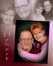 Jack & Deanna Hebert