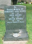 DorothyAnnHughJones1