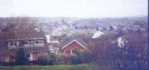 ViewoverKirkcudbright