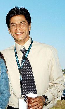 356px-Shahrukh Khan 2004