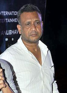 220px-Anubhav Sinha