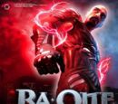Ra.One (character)