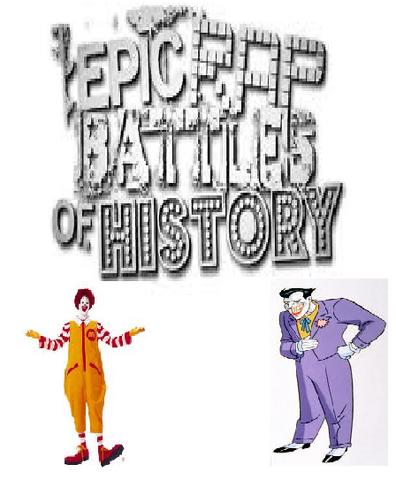 File:Joker vs ronald.png
