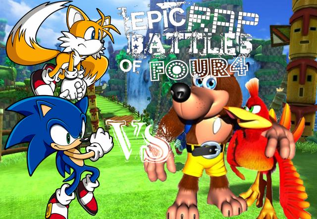 File:Banjo Vs Sonic.png
