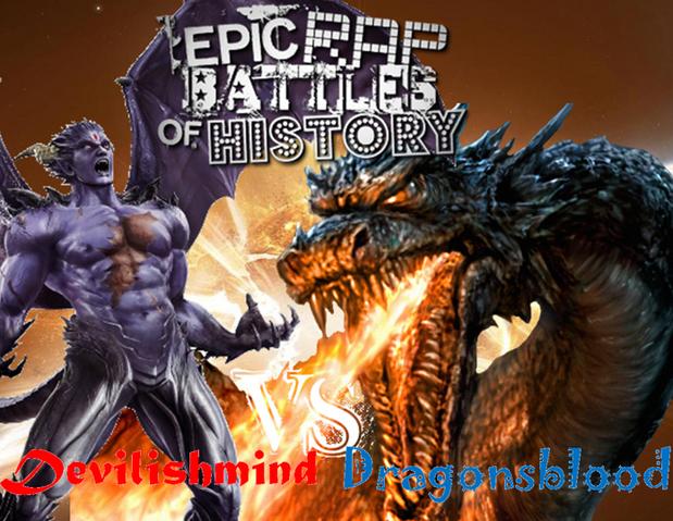 File:Devil vs Dragon.png
