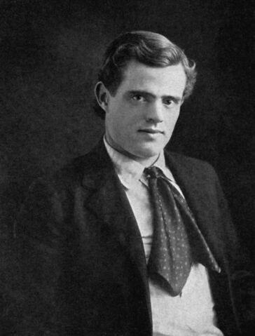 File:Jack London young.jpg