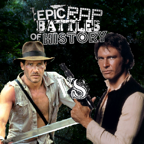File:Han Solo vs Indiana Jones.png