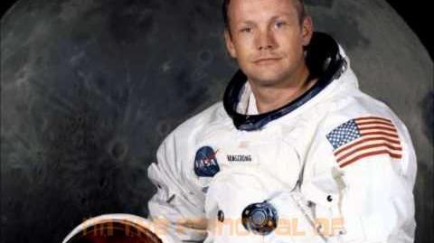 Crazy Rap Battles 3 Neil Armstrong VS Buzz Lightyear