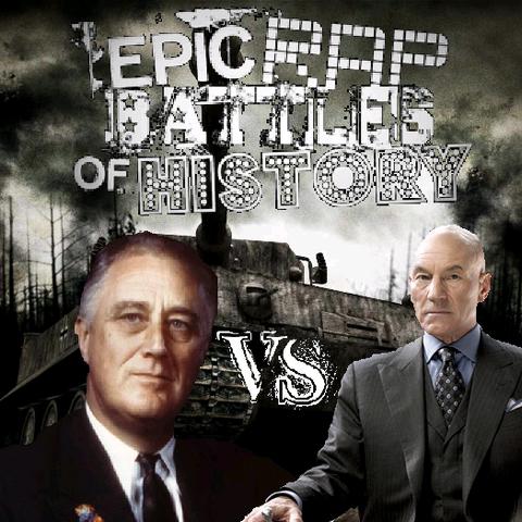 File:Franklin Roosevelt vs Professor X.png