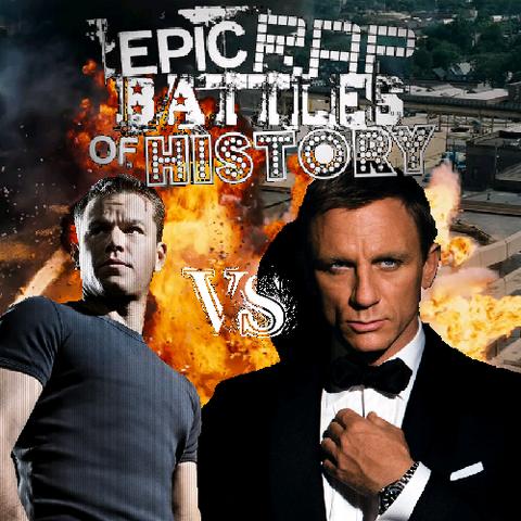 File:James Bond vs Jason Bourne.png