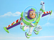 Buzz-lightyear-toy-story-murals