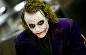 File:Jokerpic.jpg