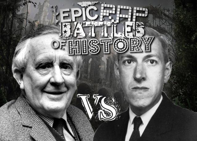 File:T vs L.png