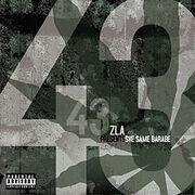 220px-Svesamebarabe