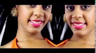 Black 45 King - Whatsapp (Official Video)