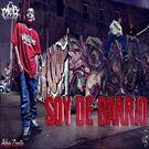 Soy de Barrio (2012)