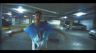 Zandert Free Hipócritas OneShot (Rap de Panamá)