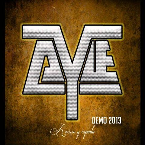 AYE - Si Todos Al Hablar Rimaran  (2013)
