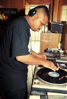 DJ Screw   Rap Wiki   FANDOM powered by Wikia