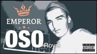 Oso - Royal Diss Wiz Khalifa-1556827096