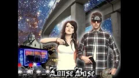 LANSE BASE - THRIFT SHOP PAWN SHOP