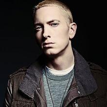 Eminem 11-15-2013