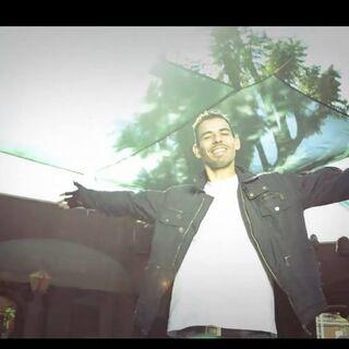 Grabando videoclip de TLAQUEPAQUE