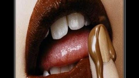 Chocolate Lips - Elusive Elevation