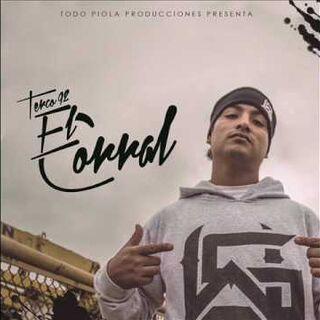 Terco92 - El Corral (2012-2016)