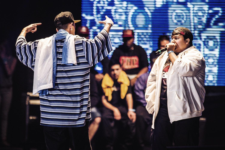 Dtoke | Wiki Rap | Fandom