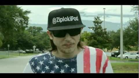 Ziplok - Excuse Me produced by BangOut Official Music Video