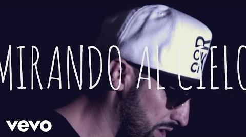 Toteking - Malamadre (Lyric Video) ft. Surce-0