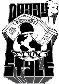 File:Doggystyle logo 2-1-.jpg