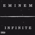 Emineminfinitewiki.png