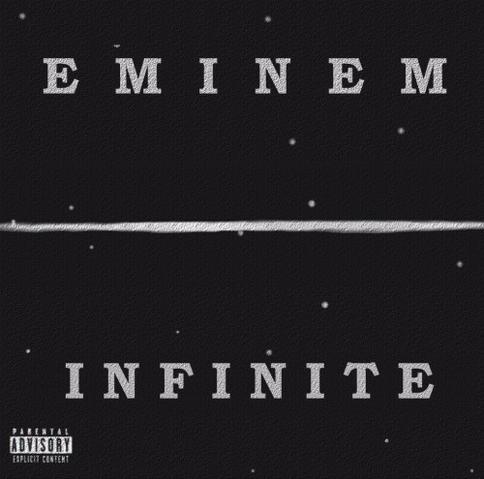 File:Emineminfinitewiki.png