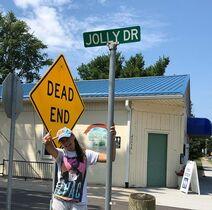 Jolly8Dr