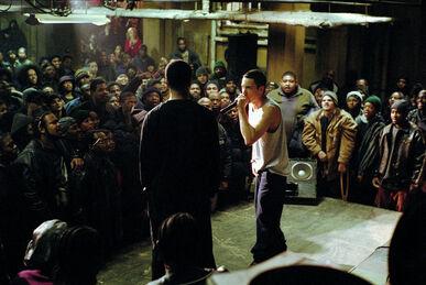 Eminem8mile