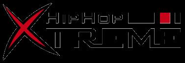 Hip Hop Xtreme