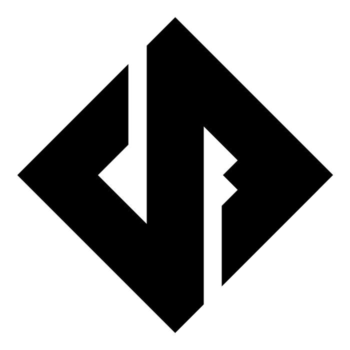 image jb logo png rap wiki fandom powered by wikia