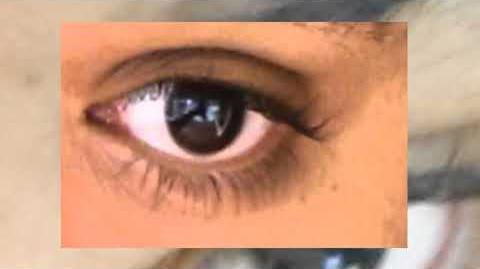 Jheswckhrysto-mc El Wltymo Propheta-ojo musculoso(procesado)