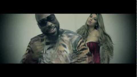 Ruka Puff feat Foe Foe and Diezel J Foxx- Stop Jockin' My Swag