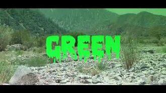PurpZ Green